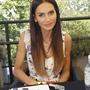Casting Èeské Miss probìhnul 16. 8. 2020 v hotelu NH Prague City.