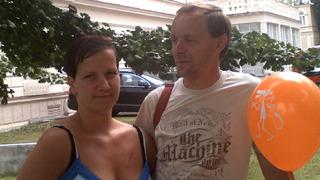 Jana Paurová zmizela před sedmi lety.