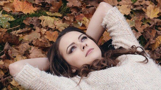 Podzim se nezadržitelně blíží.