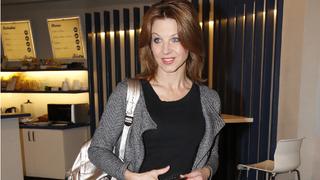 Sabina Laurinová promluvila o nejkratší dovolené