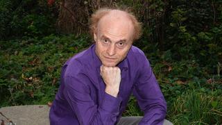 Jaroslav Flegr – evoluční biolog a parazitolog