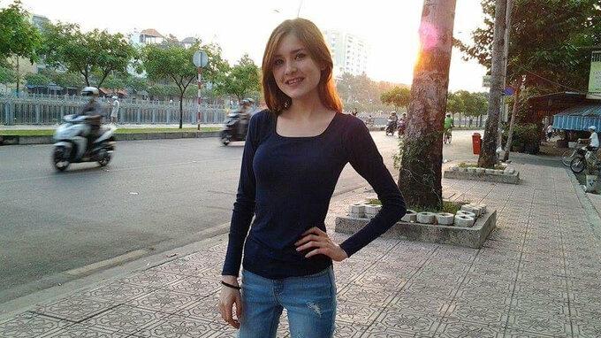 Mai Kerivelová se vyléčila z anorexie