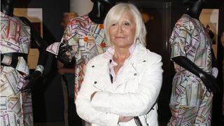 Hana Čížková si zahrála řadu známých rolí