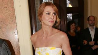 Ivana Gottová oznámila zrušení premiéry