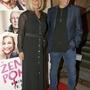 Film Ženská pomsta mìl 9. 9. 2020 premiéru v pražském kinì Lucerna.