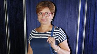 Ivana Andrlová prodělala zákeřnou nemoc