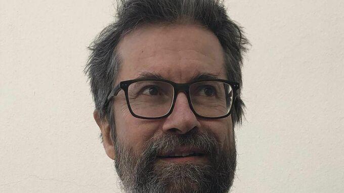Marek Prokop je jeden z nejvíce uznávaných marketerů v Česku