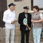 6350-jiri-menzel-vaclav-neckar-jitka-zelenohorska