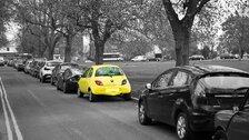 yellow-84579_1280