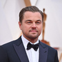 92nd Annual Academy Awards – LA – Arrivals