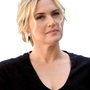 Kate Winslet Honored With A Star On The Hollywood Walk Of Fame – By Lionel Hahn