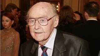Před 5 lety zemřel legendární Lubomír Lipský