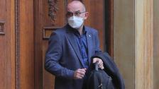 Nový ministr zdravotnictví Jan Blatný