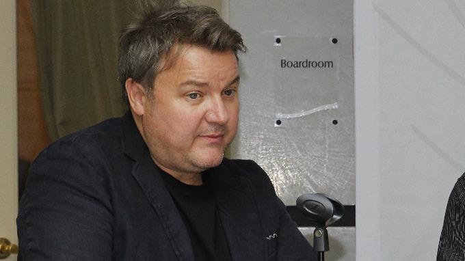 Miloš Pokorný se nakazil zákeřným covidem-19