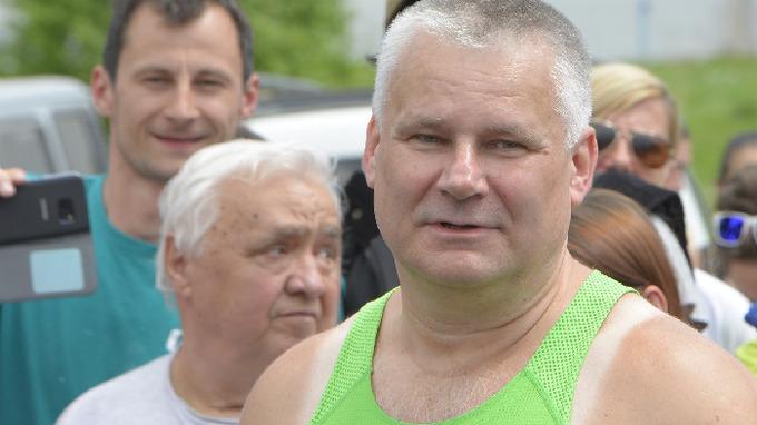 Jiří Kajínek prožil ve vězení více než 23 let