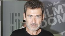 Radim Fiala patří mezi skvělé herce.