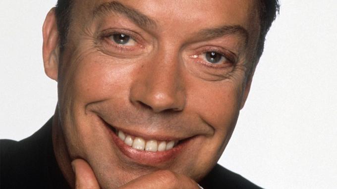 Herec se proslavil v roli recepčního v komedii Sám doma 2: Ztracen v New Yorku