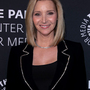 The Paley Honors: A Special Tribute to Television's Comedy Legends, Arrivals, Beverly Wilshire, Los Angeles, USA – 21 Nov 2019