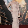 Anchorman 2: The Legend Continues UK Premiere 137891 Christina Applegate