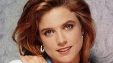Herečka se proslavila v seriálu Melrose Place