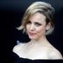 Rachel McAdams je herečka, která zvládla se proslavila řadou skvělých rolí