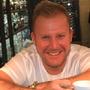 Marek Raditsch je známý gastronomický mistr