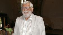 Josef Klíma je vynikající investigativní reportér