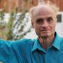 Evoluční biolog a parazitolog Jaroslav Flegr