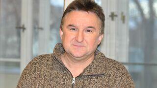 Jaroslav Sypal promluvil o průběhu nemoci