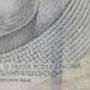 zoom bankovka