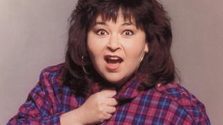 Roseanne Barr si nechala podvázat žaludek a zhubla 45 kilogramů