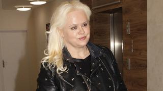 Účastnice reality show Monika Štiková