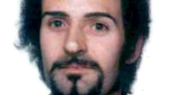 Peter Sutcliffe zemřel na koronavirus