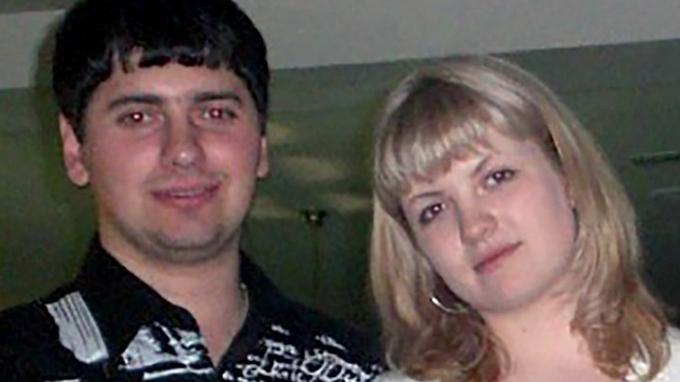 Exmanžel zaútočil na ženu čepelí sekery