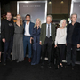 Warner Bros. Pictures World Premiere of 'The Mule' at Regency Village Theatre, Los Angeles, CA, USA – 10 December 2018