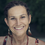 Alita Zaurak je známá astroložka