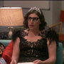 The Big Bang Theory finale marks end to longest-running sitcom with baby joy and Nobel prize winners!