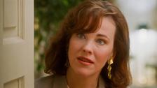 Herečka Catherine O'Hara v komedii Sám doma