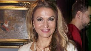 Yvetta Blanarovičová je sympatická herečka
