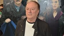 Petr Janda prožívá bolest kvůli ztrátě staršího bratra Jiřího
