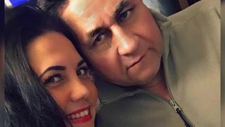 Světlana s otcem Kireyem zemřeli na koronavirus