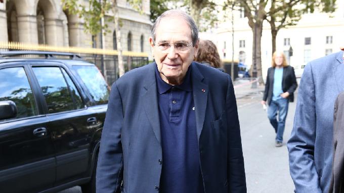 V 93 letech zemřel Robert Hossein, hrabě Joffrey de Peyrac z Angeliky Zdroj: https://www.idnes.cz/kultura/film-televize/zemrel-robert-hossein-joffrey-de-peyrac-angelica.A201231_125021_filmvideo_hm1?