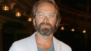Jan Révai si před 20 lety zahrál roli Šimona v Rebelech