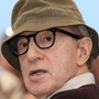 CPE/Dylan Farrow Speaks About Woody Allen Sexual Abuse Allegations