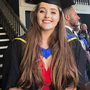 Grace Millane, British backpacker who has gone missing in New Zealand  – 08 Dec 2018