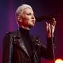 Roxettein concert, Helsinki, Finland – 28 Nov 2014