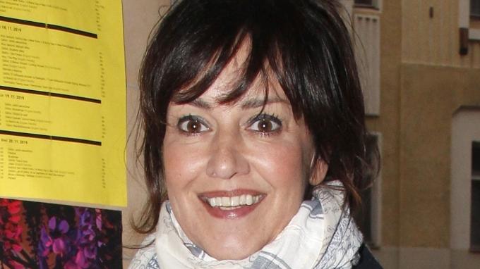Tereza Brodská je vynikající česká herečka a dvojnásobná držitelka Českého lva