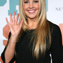 Amanda Bynes returns to Mental Health Facility after Relapse **FILE PHOTOS**