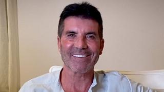 Simon Cowell je jako porotce legendou