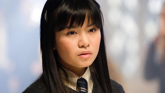 Herečka Katie Leungová